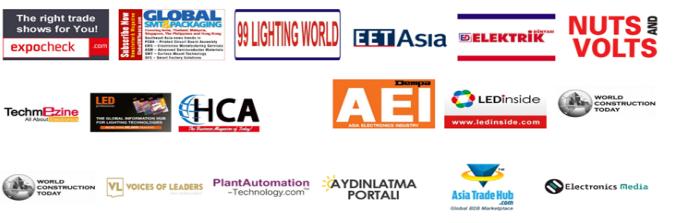 泰國曼谷國際LED照明產品及技術展.png
