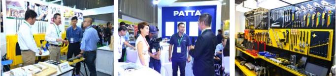 越南国际五金展.png