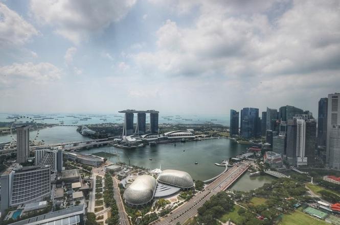新加坡文具展会.png