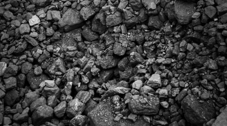 煤炭市场.png