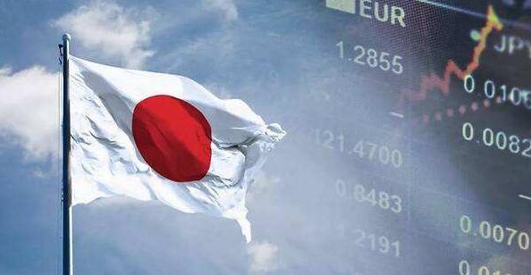 日本经济市场.png