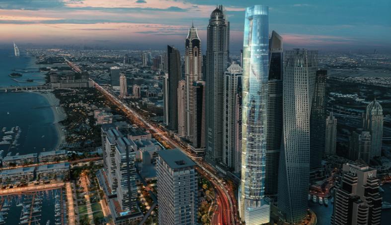 迪拜酒店.png