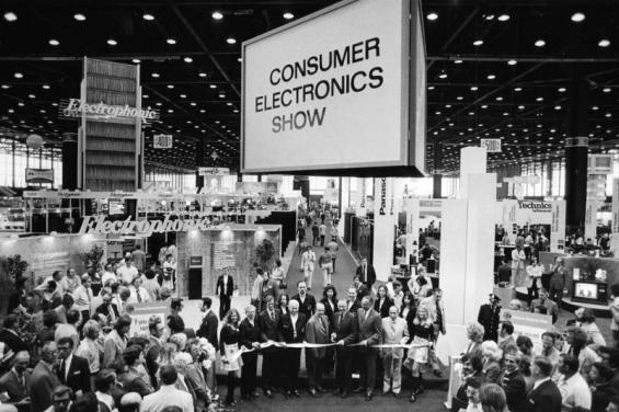美国消费电子展.png