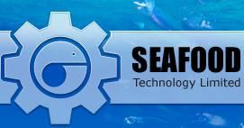 日本海产品技术展