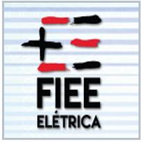 巴西圣保罗国际电力、电子和自动化工业贸易展览会logo