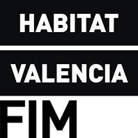西班牙瓦伦西亚国际家具展览会logo