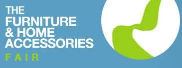 爱尔兰都柏林家具及家庭用品展览会logo