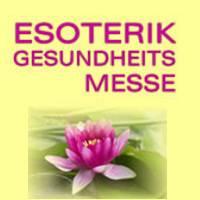 列支敦士登瓦杜兹健康产业展览会logo