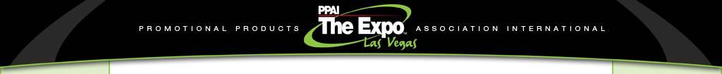美国拉斯维加斯国际礼品冬季联合促销展览会logo