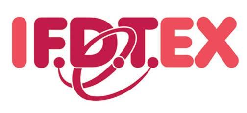 希腊雅典国际食品饮料展览会logo