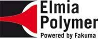 瑞典延雪平国际塑料和橡胶工业展览会logo