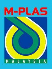 马来西亚吉隆坡国际塑料橡胶金沙线上娱乐logo