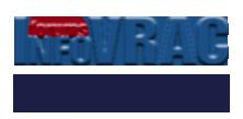 法国巴黎粉体技术装备展览会logo