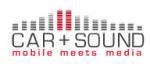 德国科隆移动电子国际贸易展览会logo