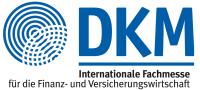 德国多特蒙德国际金融和保险业贸易博览会logo