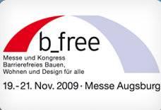 德国奥格斯堡住房贸易博览会logo