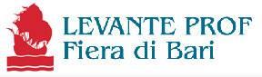 意大利巴里餐饮和酒店设备交易会logo