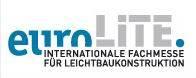 奥地利萨尔茨堡国际轻质结构技术展览会logo