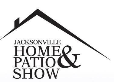 美国佛罗里达州杰克逊维尔(春/秋)家居展览会logo