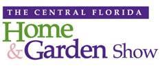 美国奥兰多家居及园艺展览会logo