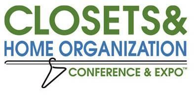美国绍姆堡家居用品展览会logo