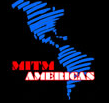 古巴哈瓦那会奖旅游展览会logo