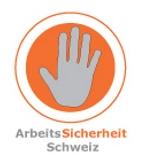 瑞士巴塞尔职业健康展览会logo
