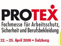 奥地利卫生和保护工作展logo