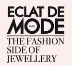 法国巴黎珠宝展览会logo