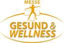 奥地利维也纳健康展logo