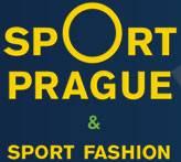 捷克布拉格国际体育用品及时装贸易展览会logo