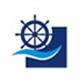 保加利亚普罗夫迪夫游艇及水上运动设备展logo
