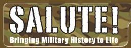 爱尔兰都柏林军用车展logo