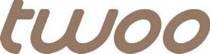 瑞士巴勒自行车展logo