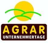 德国慕斯德农产品展logo