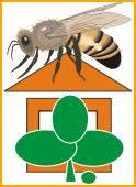 俄罗斯圣彼得堡园林园艺展logo