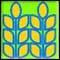 克罗地亚萨格勒布国际农业展logo