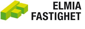 瑞典延雪平物业管理工业展logo