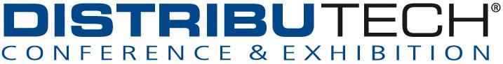 美国坦帕公共工程及能源科技展logo