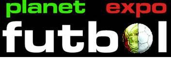 西班牙萨拉戈萨国际足球展logo