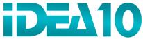美国迈阿密国际无纺布展logo