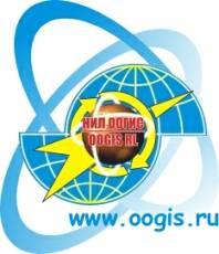 俄罗斯圣彼得堡电脑展logo