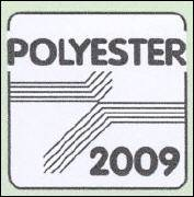 瑞士苏黎世聚酯产品展logo