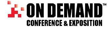 宾夕法尼亚州费城数码打印印刷展logo