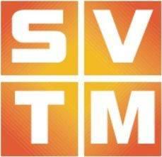 法国梅斯真空技术和材料加工展logo