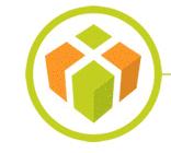 加拿大温哥华礼品展logo