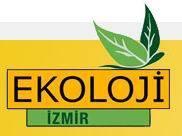 土耳其伊兹密尔尔生态产品和环保技术展logo