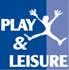 德国斯图加特娱乐休闲设施展logo