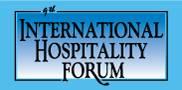 约旦安曼国际酒店业论坛logo