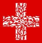 世界小动物兽医师协会代表大会logo